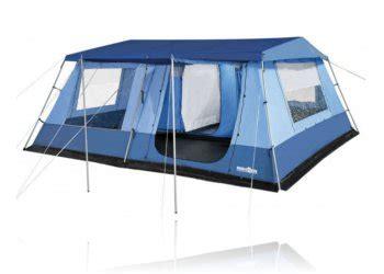 chambre pour auvent tente 5 à 8 places partez vite en cing en famille
