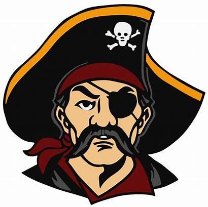 Pirate Pirates Transparent Resolution