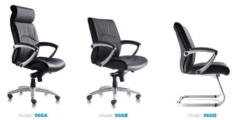 2016 new style office chair with locking wheels buy