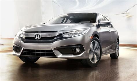 96862 Honda World Louisville Coupons by New 2019 Honda Civic Honda Dealer Honda World Louisville