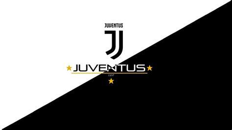 Sfondi Juventus