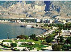 Cruises To Iskenderun, Turkey Iskenderun Cruise Ship