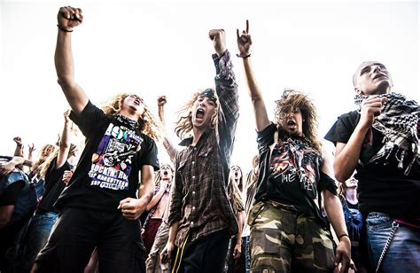 File Woodstock 2013 Metal Music Fans Jpg