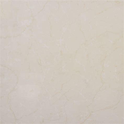beige porcelain floor tiles ms international monterosa beige 24 in x 24 in polished porcelain floor and wall tile 16 sq