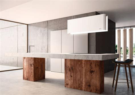 hotte de cuisine novy hotte mood novy induscabel salle de bains chauffage