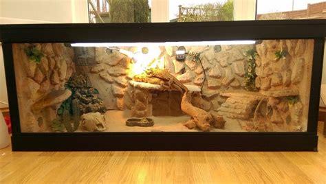 bearded vivarium flooring reptile carpet bearded dragons meze