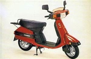 Peugeot Scooter 50 : garde boue avant peugeot sc 50 80 ebay ~ Maxctalentgroup.com Avis de Voitures