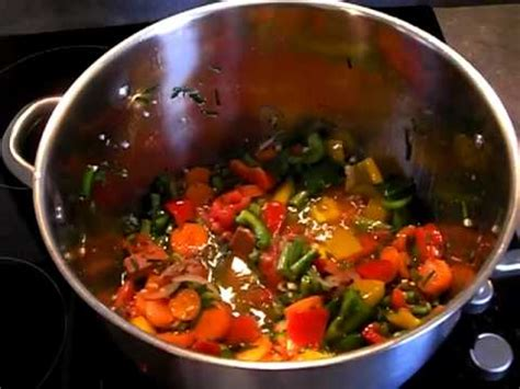 coco cuisine cuisine africaine revisitée avec coco poulet d g du