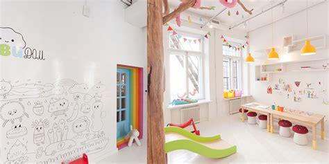 cr 233 er une salle de jeux pour enfants miliboo