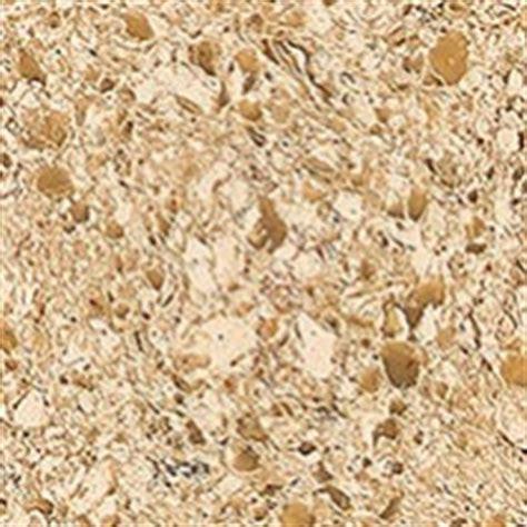 wilson granite countertops limite
