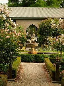Gravier Pour Jardin : jardin avec gravier blanc free jardin avec terrasse bois ~ Premium-room.com Idées de Décoration
