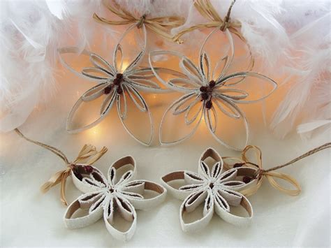 white paper christmas decorstions ornament snowflake ornament tree ornament tree decoration table decoration