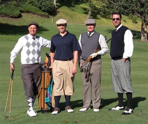 Golf Attire For Men u2014 Gentlemanu0026#39;s Gazette