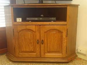Télévision D Occasion : meuble angle tv occasion clasf ~ Melissatoandfro.com Idées de Décoration