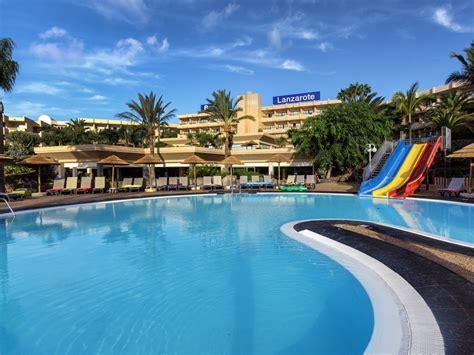 Barcelo Lanzarote Resort  Costa Teguise Hotel. Hotel Torremangana. Sofitel Jinan Silver Plaza Hotel. Hyatt Regency Hua Hin Hotel. Idea Hotel Torino Moncalieri