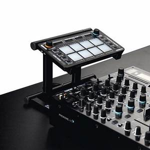 Reloop Modular Stand for DJ Controllers