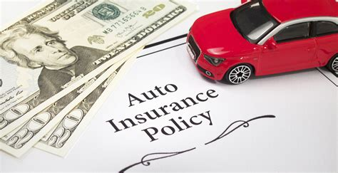 Car Insurance For by Classic Car Insurance Gets Modern