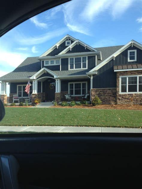 best 25 brown brick houses ideas on brown