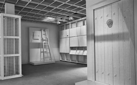chambre à gaz preuve le crématorium d 39 auschwitz quot le bâtiment le plus important