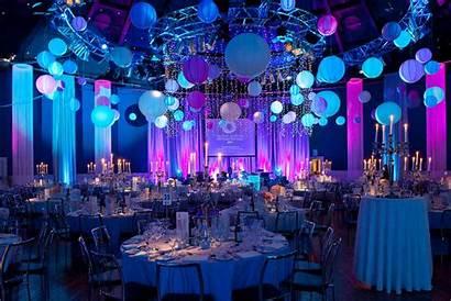 Party Planner Designs Event Events Decor Decorations