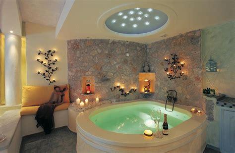 chambre d hotel amsterdam inspiration romantique chambre à coucher pour les nouveaux