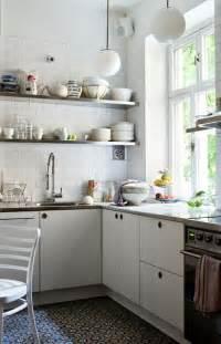 small kitchen design ideas 2012 small kitchen designs 15 modern kitchen design ideas for small spaces