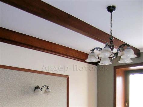 pose d un lambris mdf au plafond 224 bordeaux cout renovation appartement ancien soci 233 t 233 eipcf