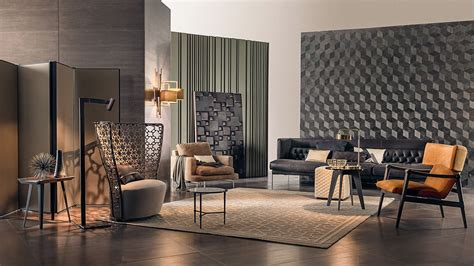 wall texture for living room wall texture designs for the living room ideas inspiration