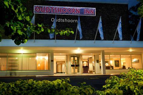 oudtshoorn hotel oudtshoorn