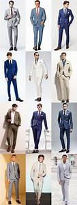 1034 best Suit & Tie images on Pinterest | Man style, Men ...