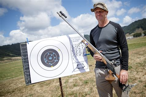 national championship photo gallery national rifle association