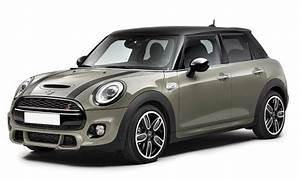 Nuova Mini Mini 5 Porte  Configuratore E Listino Prezzi Drivek