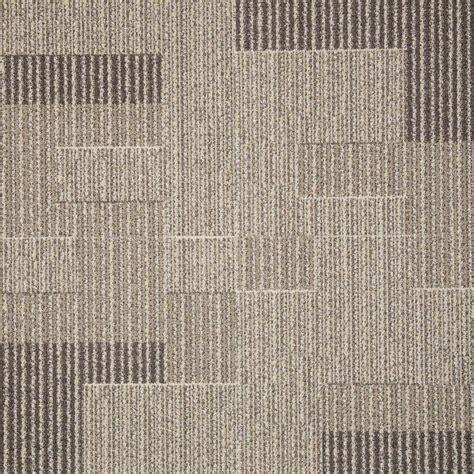 milliken carpet tile backing milliken carpet global express asia express p 105 001