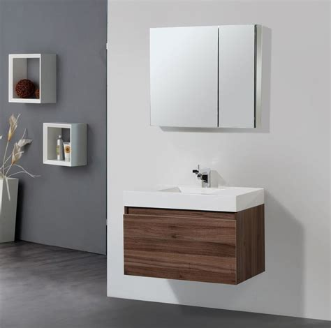 ideas  narrow bathroom vanities  pinterest