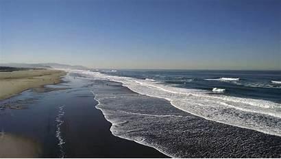 Sf Ocean Waves Oceanbeach Animated Jk Under