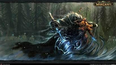 Warcraft Wow Wallpapers Tema Hintergrundbilder Blood Resolution