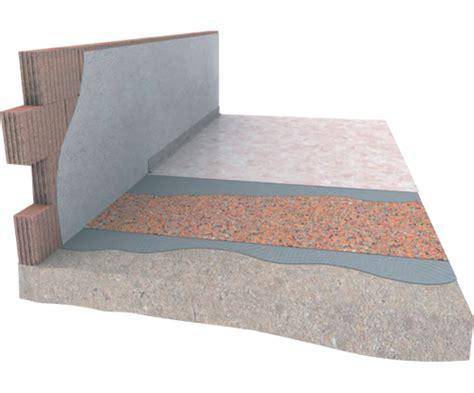 damtec acoustic underlay vinyl flooring product range by