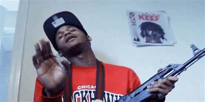 Fredo Santana Chicago Gifs Lil Keef Chief