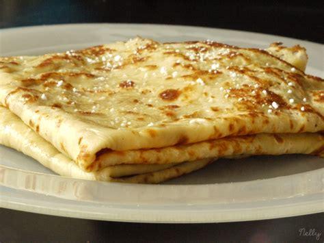 2 cuisine avec michalak crêpes sucrées de christophe michalak cuisine téméraire