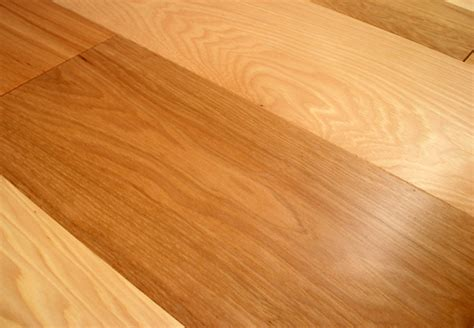 select wood floors owens flooring hickory select factory finished engineered hardwood flooring