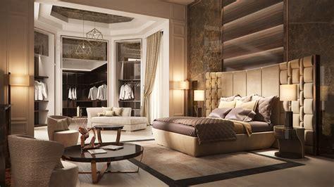 luxury furniture exclusive designer high  furniture