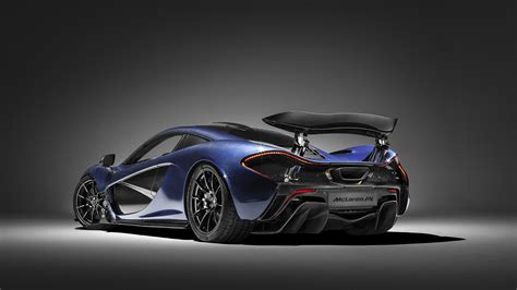 mclaren p mso wallpapers hd images wsupercars