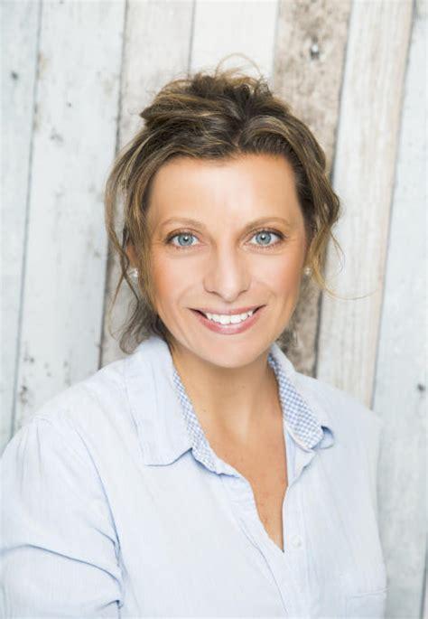 Lise Finckenhagen - Cappelen Damm
