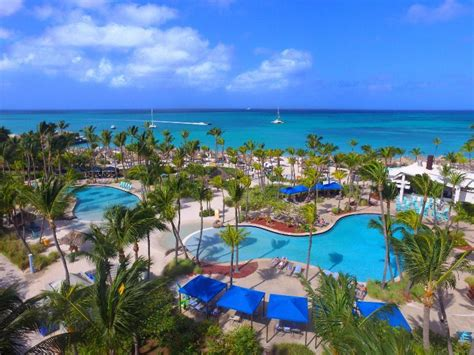 Best Hotel Aruba by Aruba Caribbean Resort And Aruba Aruba