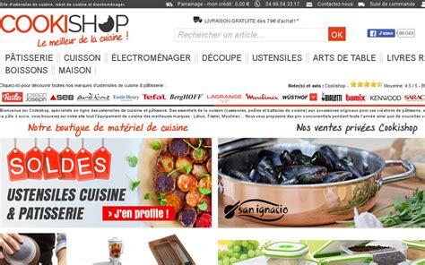 meilleur marque de cuisine meilleur marque de cuisine excellent global kitchen