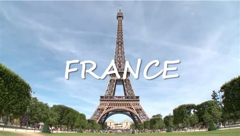 learn hosting french student weeks st lawrence