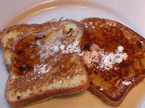 gluten free toast gluten free french toast gluten free joy