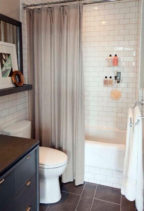 Badezimmer Ideen Klein by Kleines Bad Einrichten Nehmen Sie Die Herausforderung An