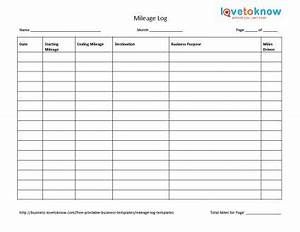 88 officemax templates office max printable tickets for Office max printable tickets template