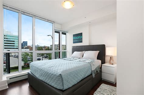 calgary pet friendly apartment for rent beltline new 1